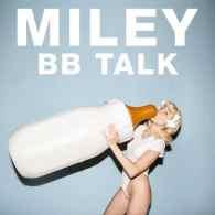 bb_talk
