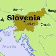 slovenia (1)