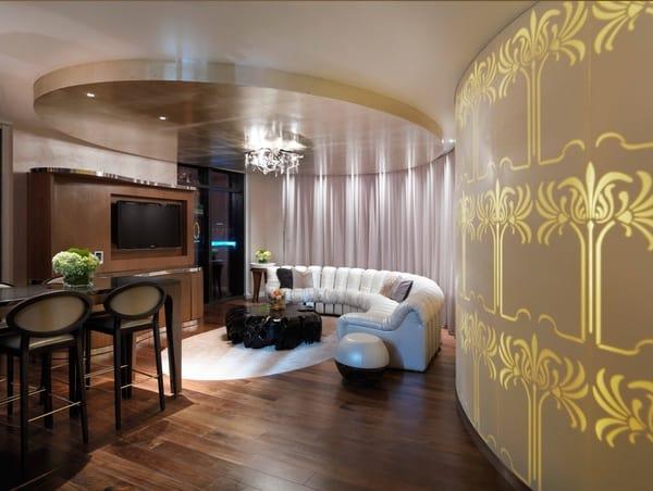 Sahra Suite