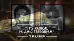 Donald Trump ad