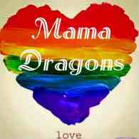 MamaDragons