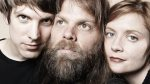 new music shearwater