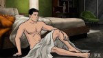 TV this week includes the return of Archer