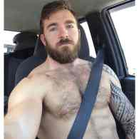 Wednesday Morning News: Nick Denton, Topher DiMaggio, Amy Schumer, Nate Robinson
