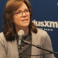 Sally Field Blasts Parents of Gay Kids Who Reject Them Because of the Bible: WATCH
