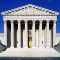 SCOTUS Unanimously Overturns Alabama Supreme Court Decision Denying Parental Rights to Lesbian Mom