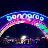 Bonnaroo Music Festival Blasts Tennessee's Anti-Gay Therapist Bill