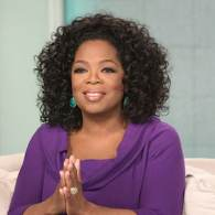 Gay Iconography: Remembering 'The Oprah Winfrey Show'
