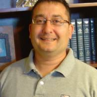 Dean Paterakis