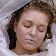 Want More Garmonbozia? Listen To A Five-Minute Preview From 'The Secret History of Twin Peaks'