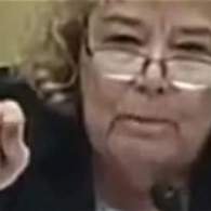 Democratic Congresswoman Rips Transphobic Witness: 'You're An Ignorant Bigot!' – MUST WATCH
