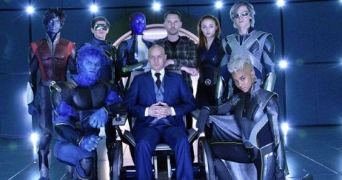 xmen-newteam