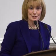 Maggie Hassan new hampshire transgender