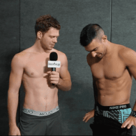 boxers briefs