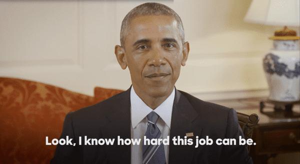 obama endorses hillary