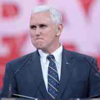 Mike Pence Wanted to Use HIV/AIDS Money to Fund Conversion Therapy