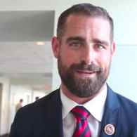 When Brian Sims Offers Youse Guys a Wooder at the Shore, You Take It