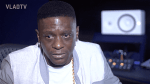 boosie gay