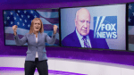 samantha bee roger ailes