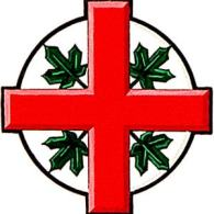 Canada Anglican Church