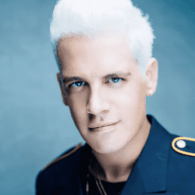 MiloYiannopoulos Has Collected Over $100K for Scholarship Fund, Given Away $0 – AUDIO