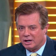 Ex-Trump Campaign Manager Paul Manafort Had $10M Contract to Advance Interests of Vladimir Putin