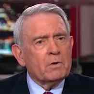 Dan Rather Donald Trump