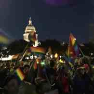 austin gay pride