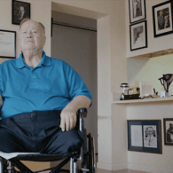 Veterans React to Trump Comments in Brutal New Clinton Campaign Ad – WATCH