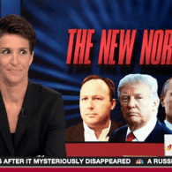 rachel maddow alex jones