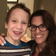 Transgender Child Actor Jackson Millarker to Make Debut on 'Modern Family' This Wednesday