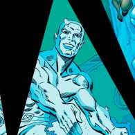 Gay Founding X-Men Character Iceman to Get His Own Comic Book Series