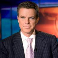 FOX News Anchor Shepard Smith Comes Out of the Glass Closet, Says Roger Ailes Wasn't Homophobic