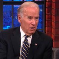Joe Biden Trump