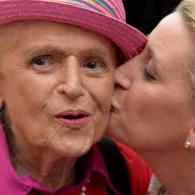 DOMA Plaintiff Edie Windsor Remarries