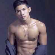 Touya Xiao