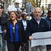 jimmy-van-bramer-queens-new-york