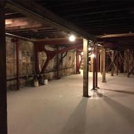 LGBT tunnels