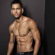Jonathan Rosario