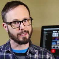 Matt Baume marriage equality