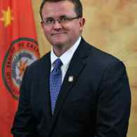 Cherokee Nation Will Recognize Same-Sex Marriage