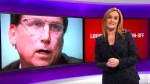 Pat McCrory Samantha Bee