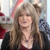 Susan Olsen, aka The Brady Bunch's Cindy Brady, Spews Homophobic Hate Online