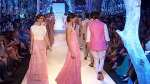 Lakme_fashion_week
