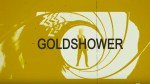 Goldshower