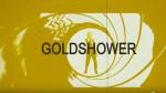 Goldshower