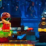 Warning! The LEGO Batman Movie is Propaganda Pushing a 'Gay Agenda': WATCH