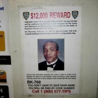 Suspect Arraigned in Gruesome 2005 Cold Case Murder of Gay Brooklyn Teen Rashawn Brazell