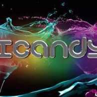 icandy