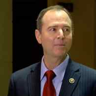 Rep. Adam Schiff: GOP and Nunes Trying to 'Choke Off' Public Access to Info About Trump-Russia Investigation – WATCH